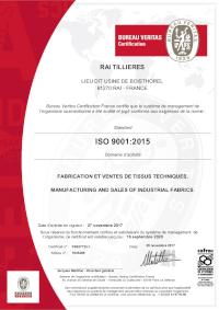 Certificat-ISO-9001-septembre-2014-0-0-0-1