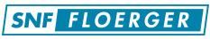 logo-snf-floerger-0-1-1-0