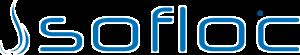 """""""Софлок"""" е представител за България на  - SNF S.A.S, Франция"""